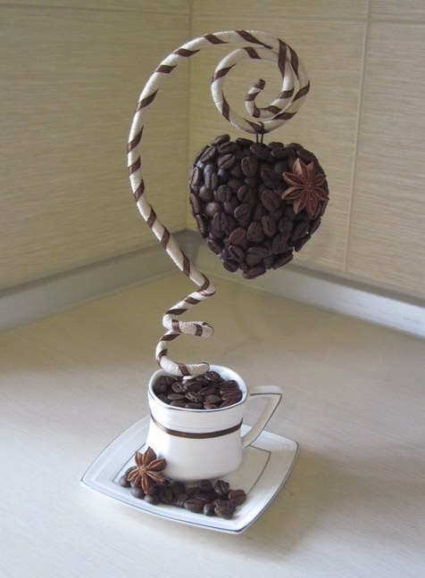 кофейный топиарий-сердце (12) (476x648, 137Kb)