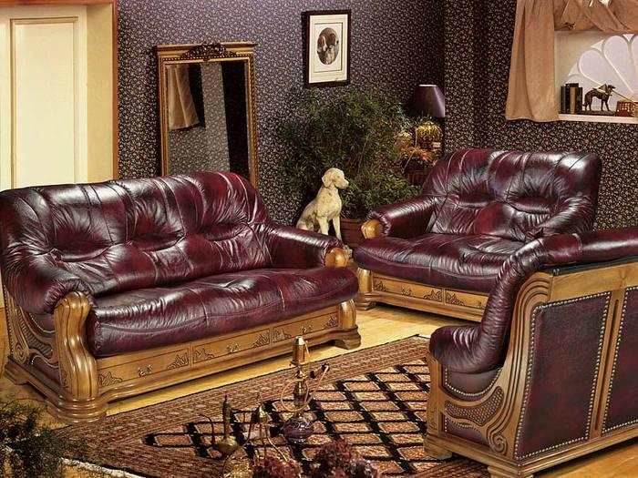 кожаная-мягкая-мебель_kozhanaya-myagkaya-mebel (700x525, 97Kb)