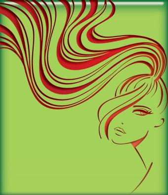 5306743_ponytail (340x394, 43Kb)