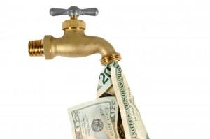 заработок в интернете/3479580_cash_flow300x199 (300x199, 9Kb)