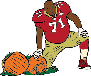 4709286_1197089148411896869PackardJennings_SF_49er_with_a_pumpkin_svg_med (300x252, 55Kb)