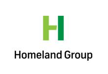 homeland (220x150, 5Kb)