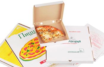 пицца (350x225, 78Kb)