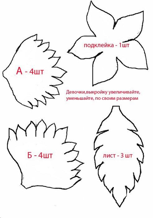 vikroika (492x700, 44Kb)