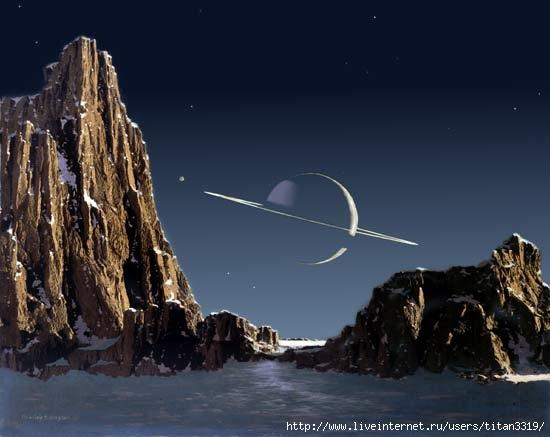 Титан 3 (550x437, 100Kb)