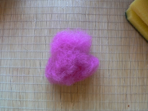 Кошачья шерсть для техники мокрое валяние (30) (300x225, 72Kb)