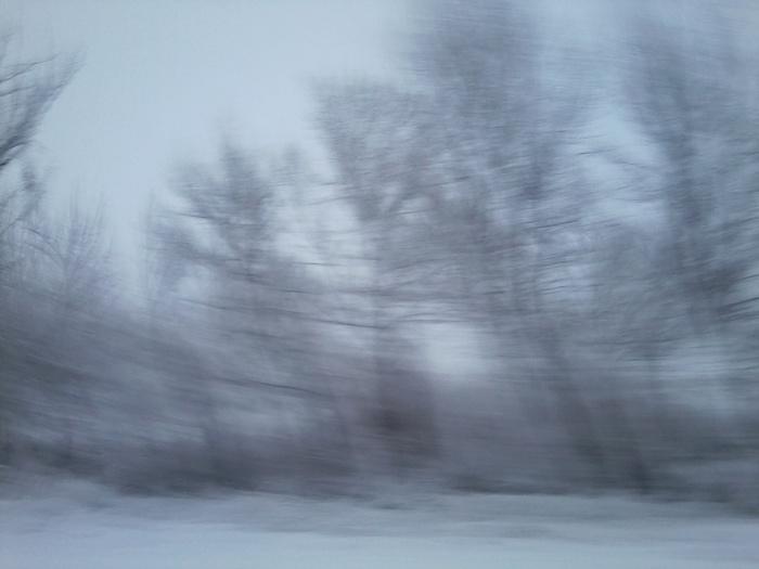 Фото0776 (700x525, 73Kb)