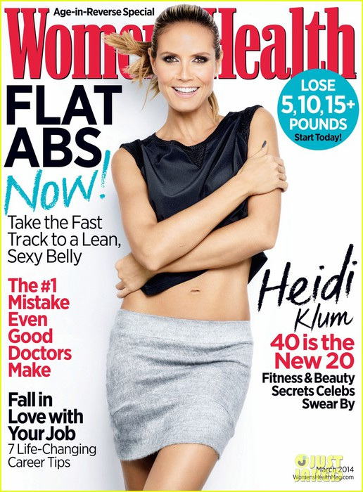 heidi-klum-covers-womens-health-march-2014-01 (516x700, 118Kb)