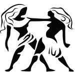 Превью gemeni_0001 (600x600, 98Kb)