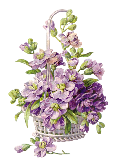 78494099_cajoline_vintageflowers4_12 (367x530, 308Kb)