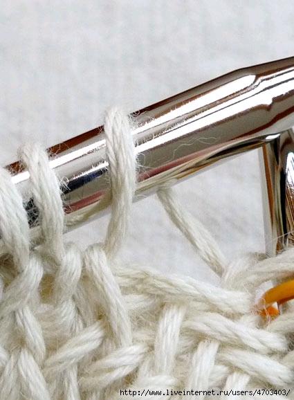 herringbone-cowl-16 (425x578, 183Kb)