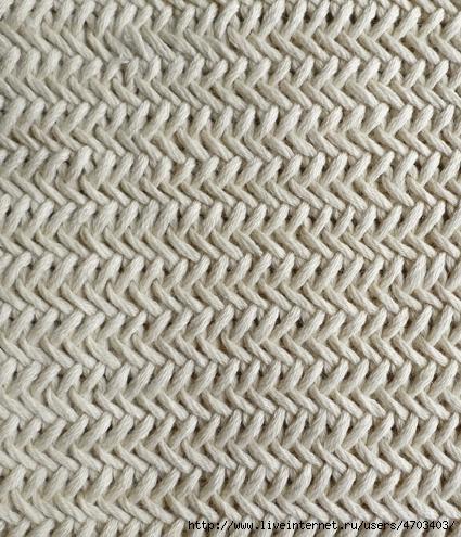 big-herringbone-cowl-18 (425x495, 242Kb)