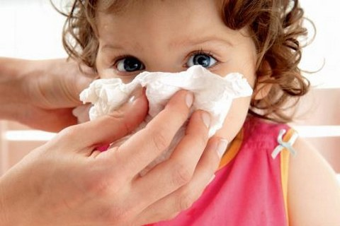 Лечение-насморка-у-ребенка-без-лекарств2 (480x320, 29Kb)