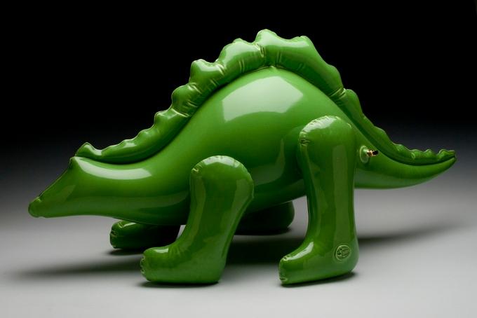 надувные игрушки из керамики фото 8 (680x454, 149Kb)
