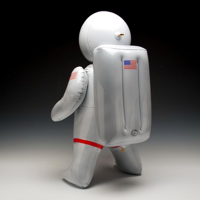 надувные игрушки из керамики фото 16 (680x680, 205Kb)