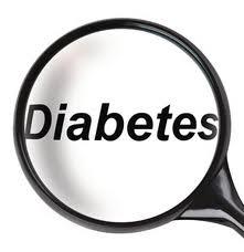 Диабет (221x228, 6Kb)