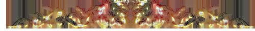 4080226_0b2e138dbf0656fe01e4dd6337559b50 (500x62, 45Kb)