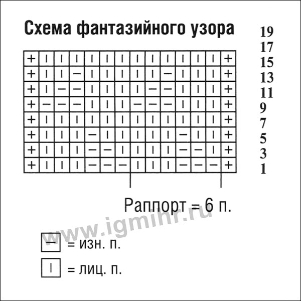 75.3 (600x600, 140Kb)