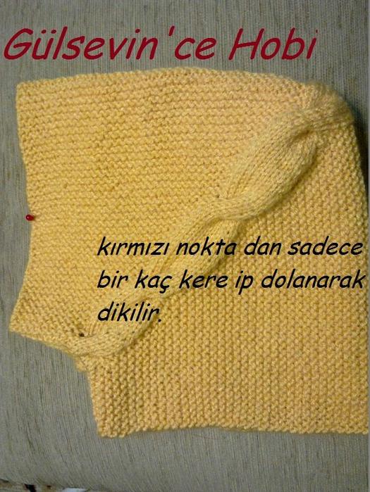 土耳其网站上的一顶帽子 - maomao - 我随心动
