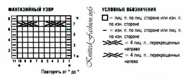 nakidka-mitenki-shapochka-sx (600x252, 78Kb)