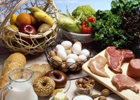 здоровая-пища (448x320, 34Kb)