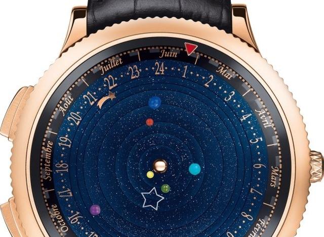 золотые часы Van Cleef & Arpels 1 (640x467, 234Kb)