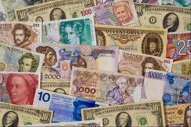 валюта (275x183, 14Kb)