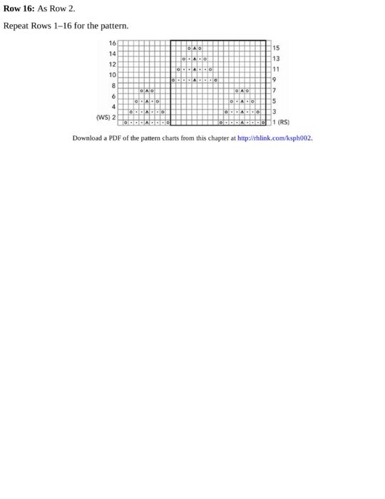 the knit stitch_155 (540x700, 44Kb)