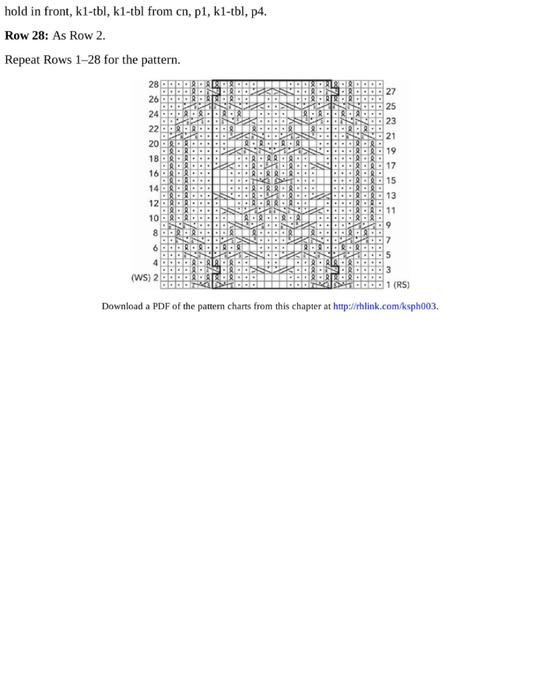 the knit stitch_344 (540x700, 74Kb)