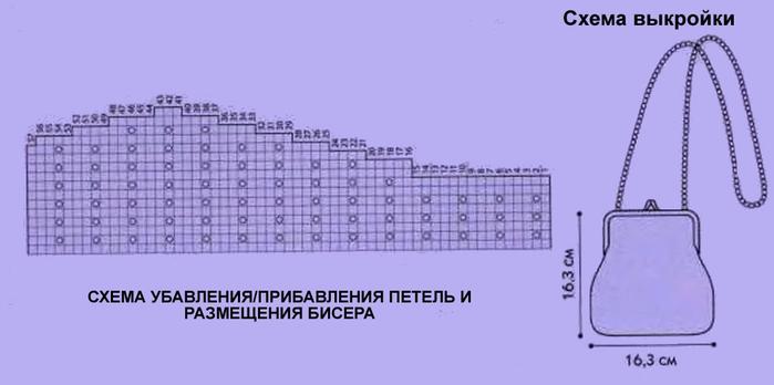 artykle23-03 (700x348, 111Kb)