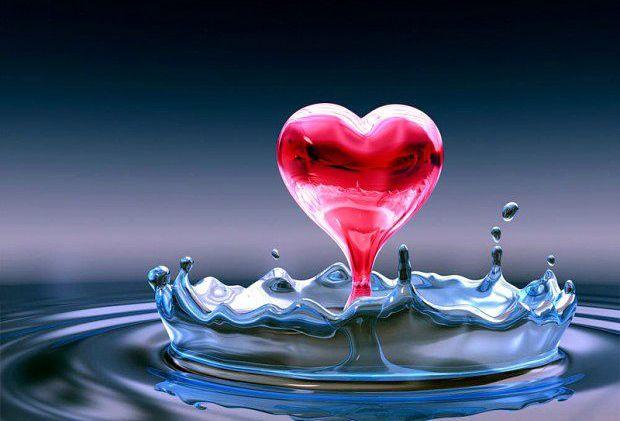 Картинки по запросу дефицит любви