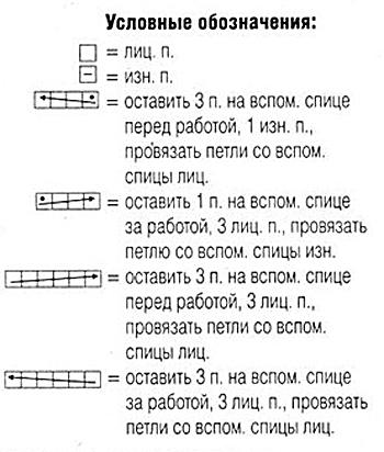 5557795_Plate_s_pletenim_yzorom_ysl_obozn (350x412, 107Kb)