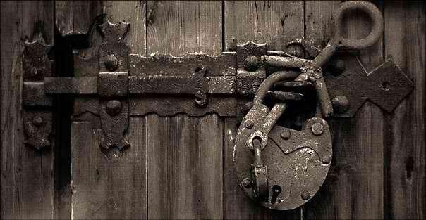 Не люблю стучаться в закрытую дверь/3241858_samok_1_ (604x313, 36Kb)