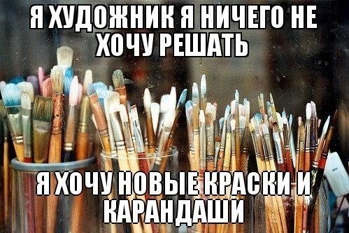 108598944_large_TKOmTBCaJKk (499x333, 160Kb)