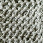 tunisian-crochet-purl-stitch1 (150x150, 32Kb)