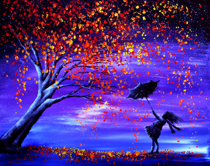 0000255_autumn_wind (700x553, 769Kb)
