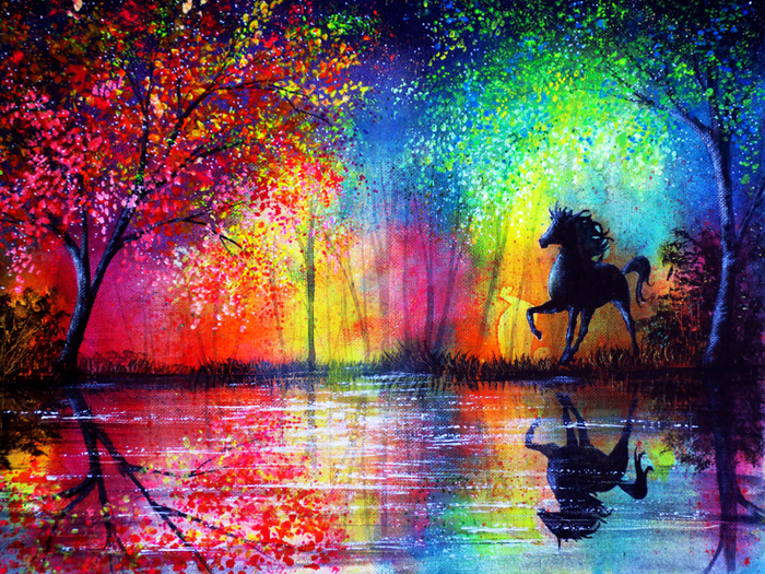 0000254_rainbow_stallion (700x525, 766Kb)