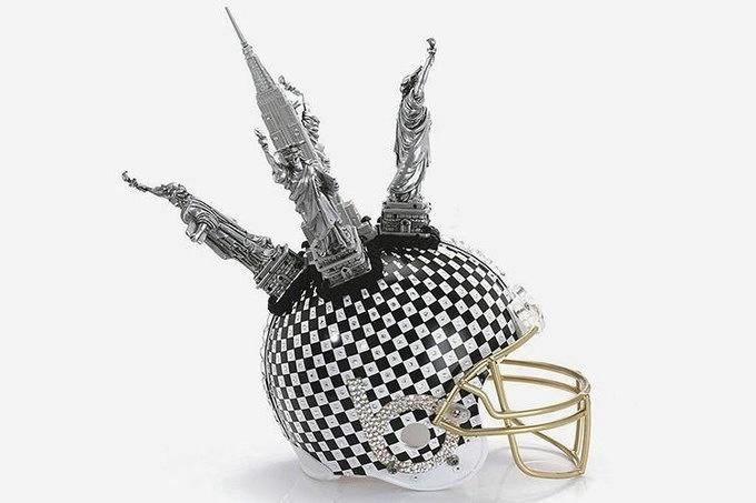 шлемы на суперкубок сша (680x453, 97Kb)