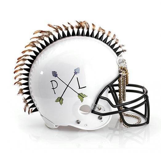 шлемы на суперкубок сша 10 (523x500, 77Kb)