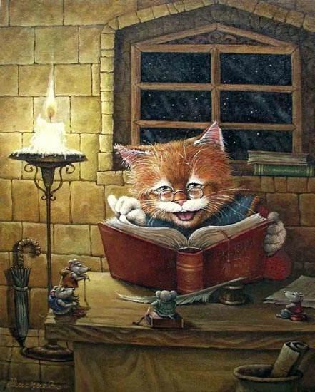 художник Александр Маскаев картины 15 (441x550, 128Kb)