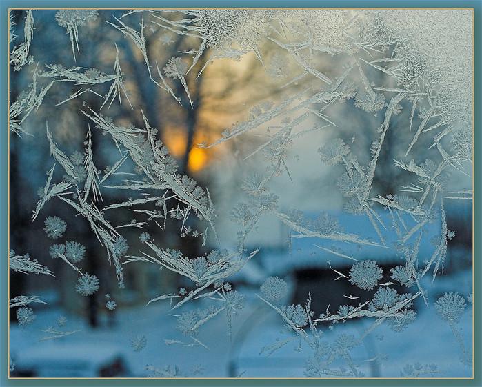 морозный-вечер (700x561, 171Kb)