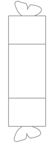 getImage (180x480, 16Kb)