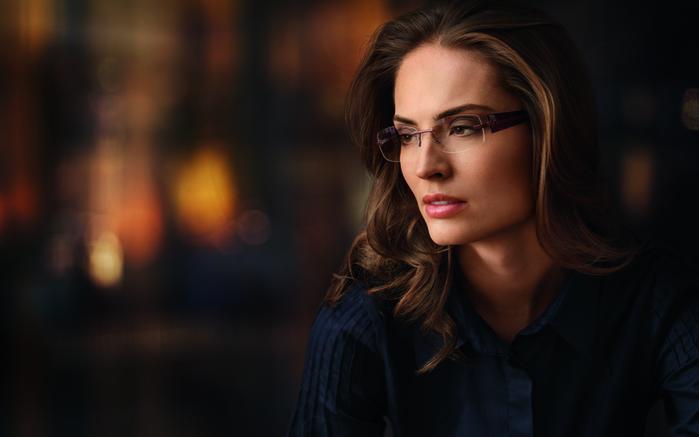 очки (700x437, 267Kb)