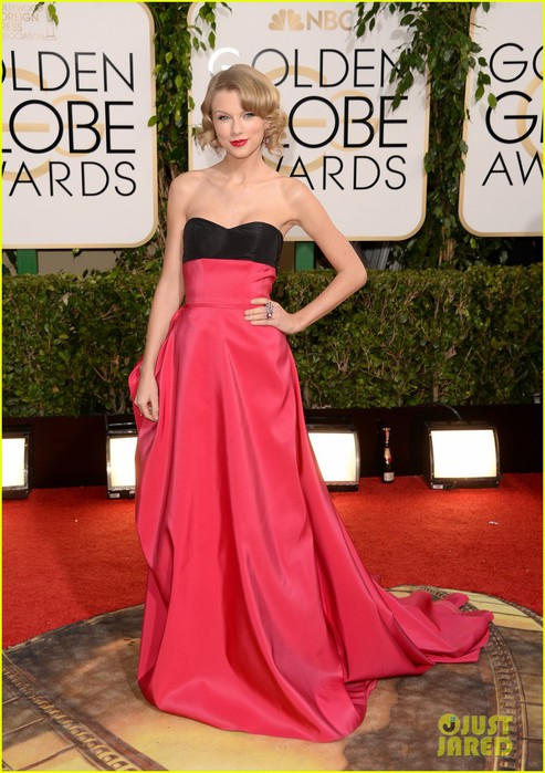 taylor-swift-golden-globes-2014-red-carpet-04 (493x700, 104Kb)