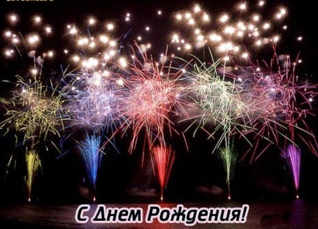 http://img1.liveinternet.ru/images/attach/c/10/109/7/109007821_003cfee6eef828318184f27ca13.jpg