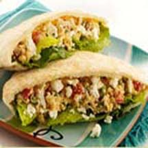 minted_pita_pockets_with_feta (216x216, 9Kb)