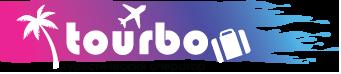 4208855_logo (341x74, 17Kb)