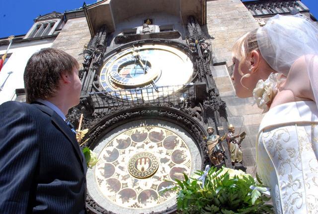 свадьба в Праге 1 (640x430, 270Kb)