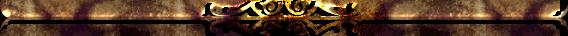82009290_large_56863222_1269378714_3f211be106b2 (400x25, 38Kb)