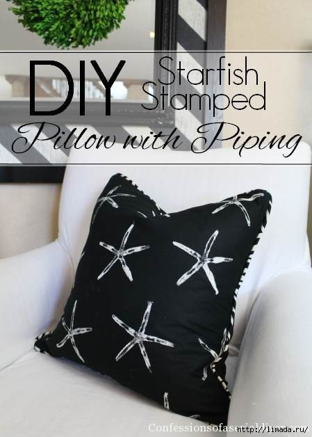 DIY-Starfish-Stamped-Pillow1 (449x628, 108Kb)